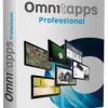 omnitapps-professional_5